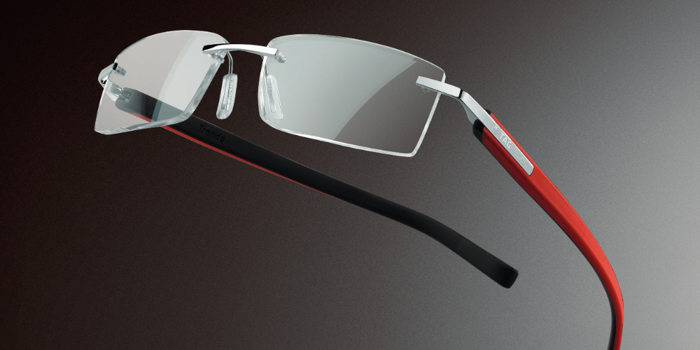 tag heuer eyewear exclusive stockists in coventry