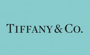 Coventry Opticians Tiffany Frames