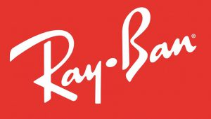 Coventry Opticians Ray Ban