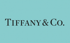 Coventry Opticians Tiffany Frames